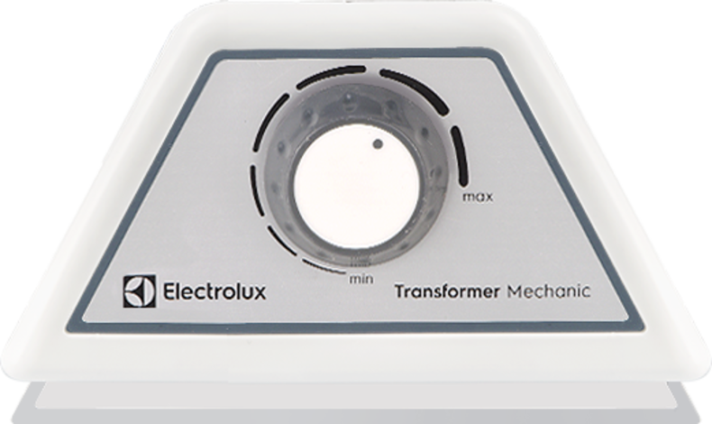 Блок управления Electrolux Transformer Mechanic ECH/TUM